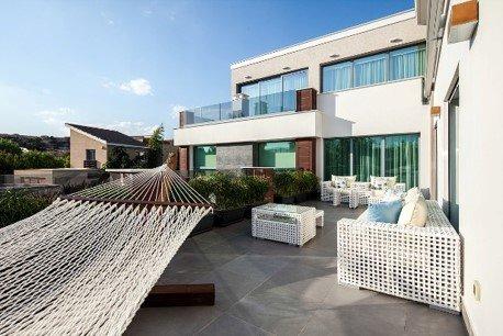 FOR SALE – Villa at Coralli Shore Habitat