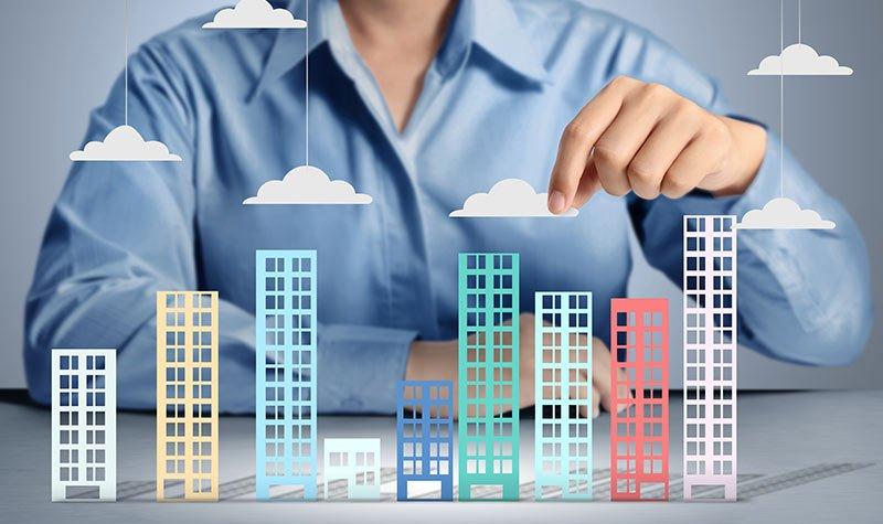 #DTA Property Management
